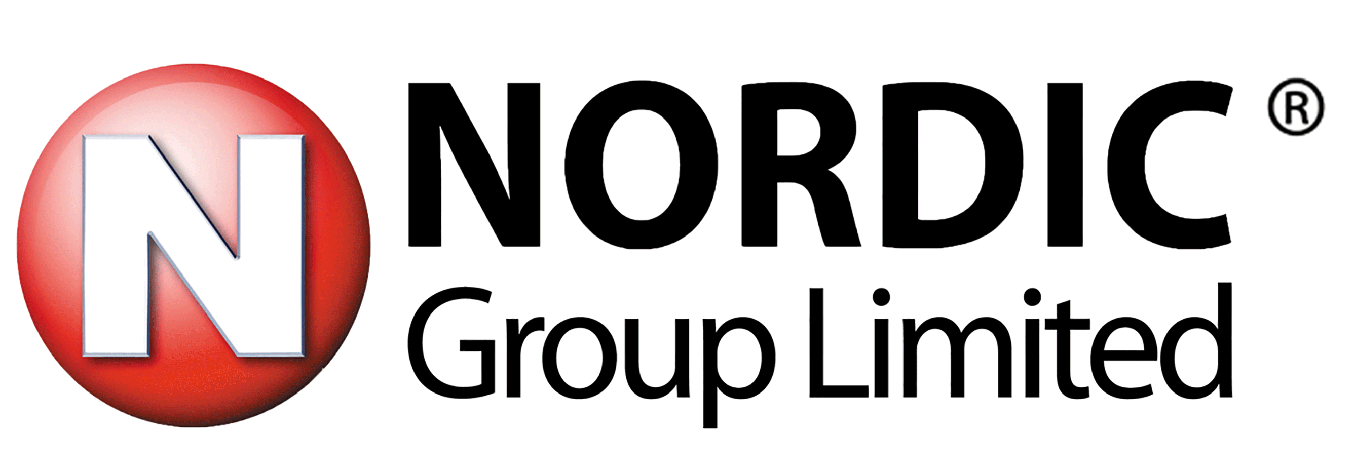 Nordic Group Limited