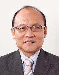 Dr Han Meng Siew, PhD (Entrepreneurship)